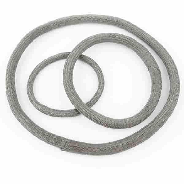Une photo d'un loop dans la catégorie d'accroche textile by Ino-Rope