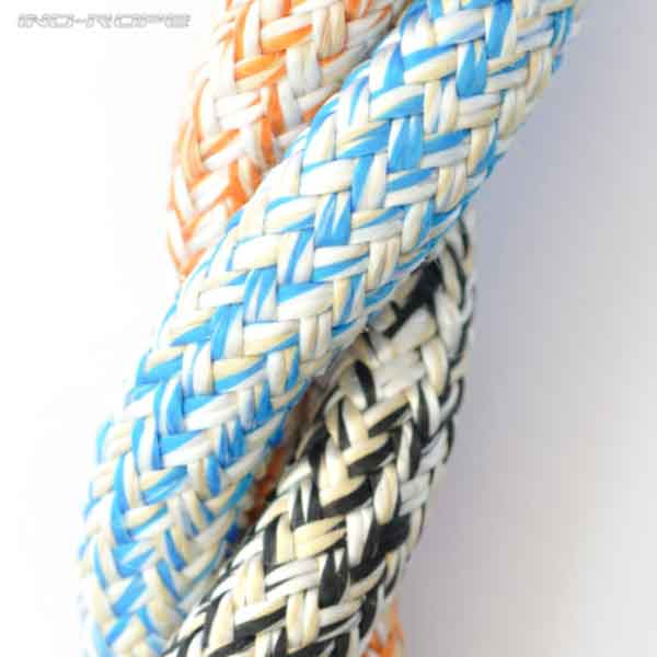 Une photo du cordage fse admiral 9000