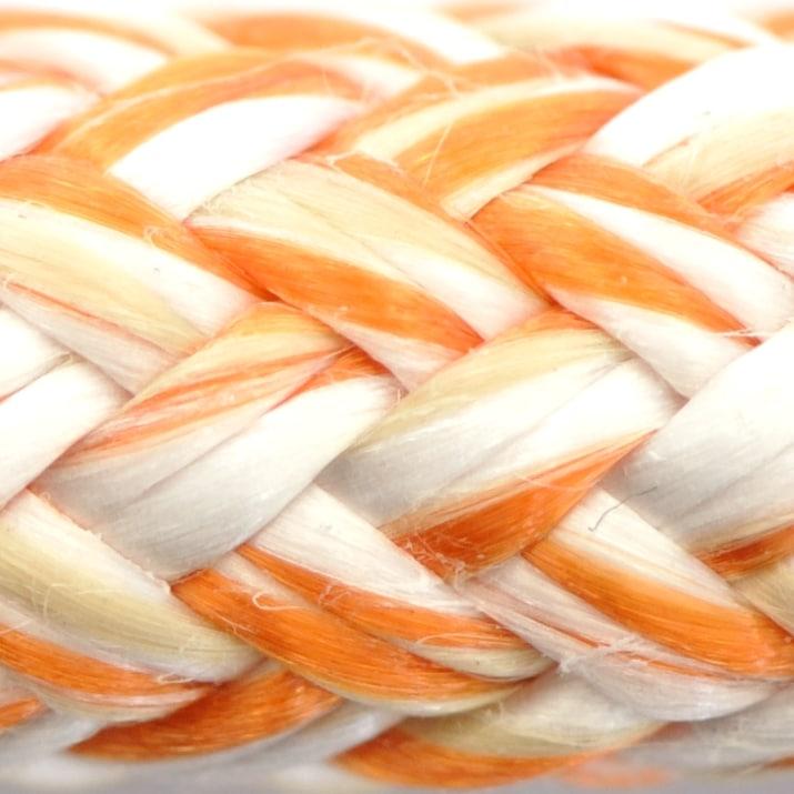 Photo couleur orange de la marque fse admiral