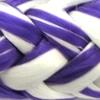 Photo couleur diminution violet de la marque Lancelin