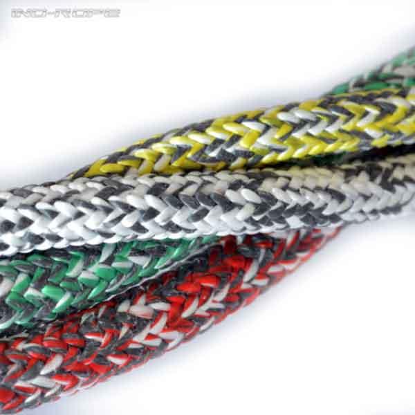 Une photo du cordage Heolia de la marque Lancelin