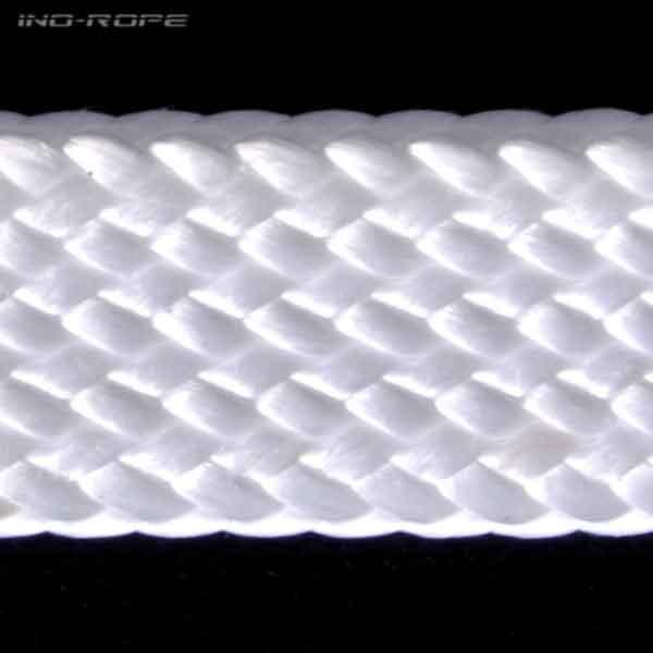 Une photo du cordage en surgaine en Dyneema de la marque Lancelin