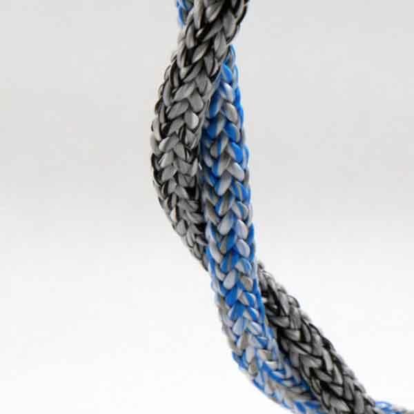 Une photo de cordage ecomax de la marque Lancelin