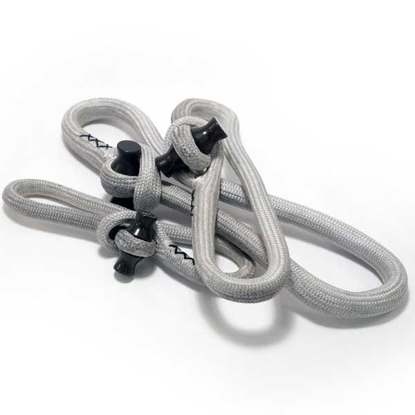 Une photo d'une manille textile I-Connect Strop dans la catégorie accastillage by Ino-Rope