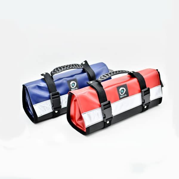 Photo de trousses à outils Outils Océans sur la boutique Ino-Rope