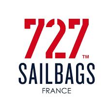 Logo 727