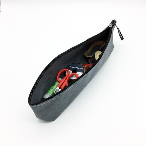 La trousse de matelotage en kit expert et ses outils de matelotage