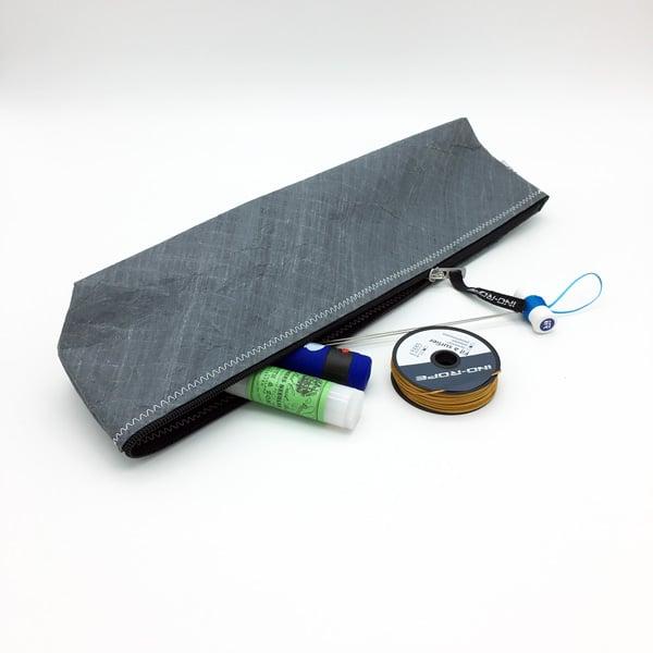 Une trousse de matelotage pour vos outils de matelotage