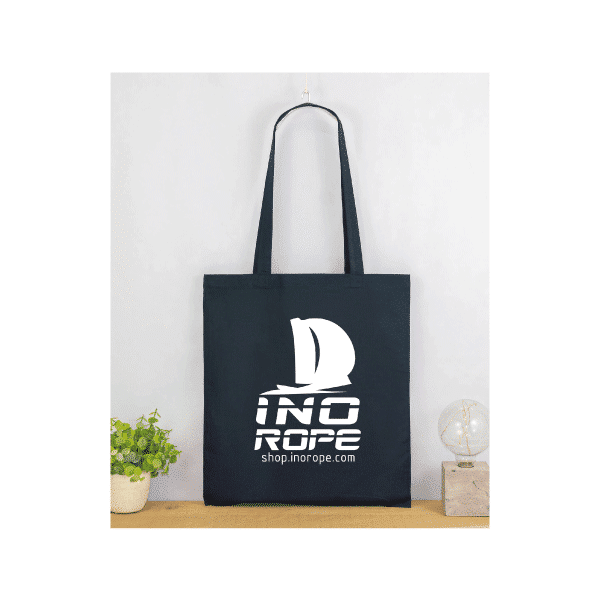 Tote bag Ino-Rope