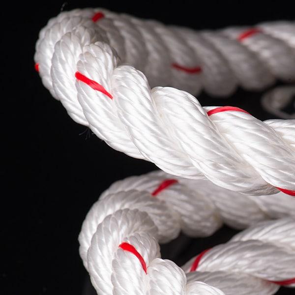 cordage-polyamide-3-torons-cousin-trestec-ino-rope