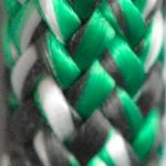 photo cordage heolia vert