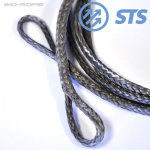 ino-rope_estrope-sts