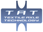textile-axle-technology