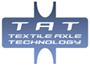 textile-axle-technology